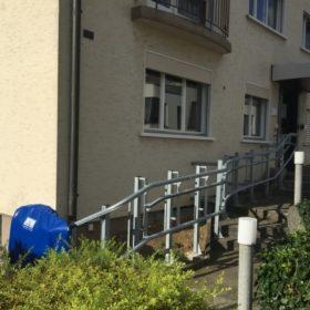 ueberuns-aktuelles-treppenlift-aussen-münchenstein-1