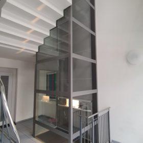 ueberuns-aktuelles-senkrechtlift-innen-luzern-4