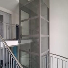 ueberuns-aktuelles-senkrechtlift-innen-luzern-5