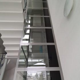 ueberuns-aktuelles-senkrechtlift-innen-luzern-6