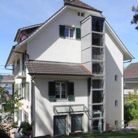 ueberuns-aktuelles-elvoron-aussen-erlenbach-titelbild1